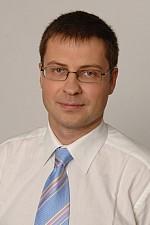 Valdis_Dombrovskis.jpg